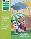 Revista Empack