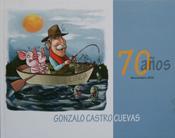 Gonzalo Castro Cuevas